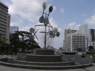 写真20060331a