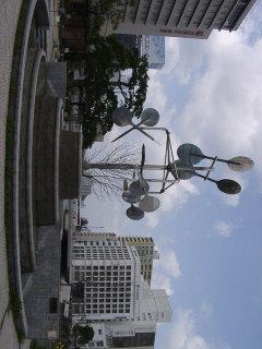 写真20060331c
