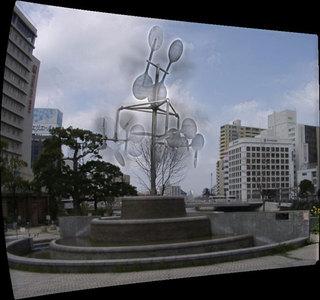 写真20060331d