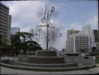 写真20060331h