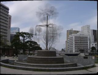 写真20060331i