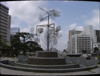写真20060331j