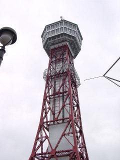 写真20060402e