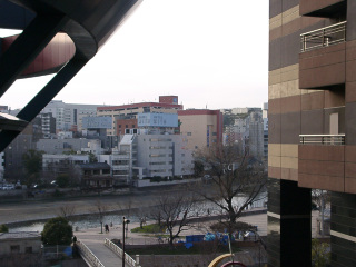 写真20060803c