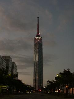 写真20061003a