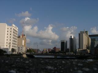 写真20061008a