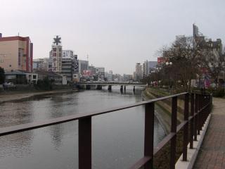 写真20061009a