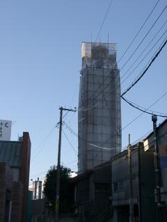 写真20061009b