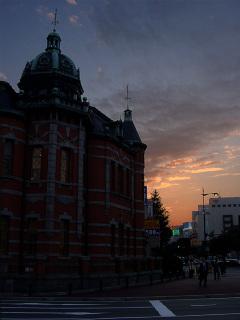 写真20061103a