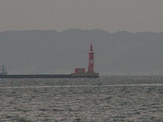 写真20061224c