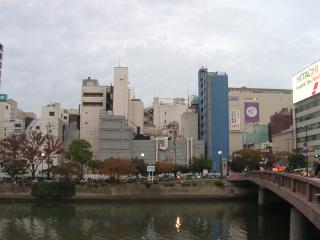 写真20061230a