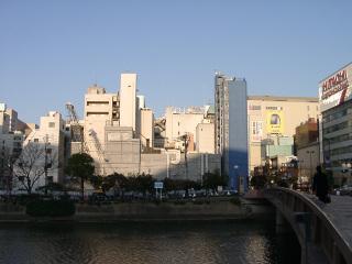 写真20061230b