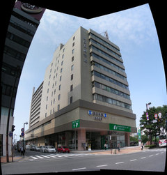 写真Pano_20070730_02