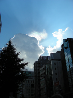 写真20070822b