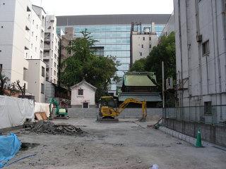 写真20070826a