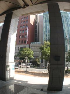 写真20070911b