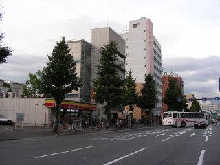 写真20070921c