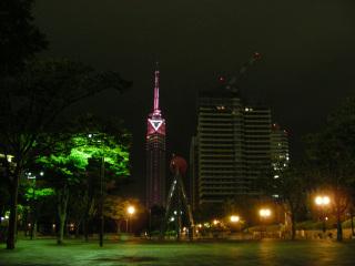 写真20071009c