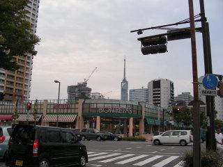 写真20071009g