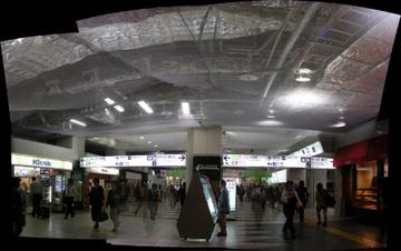 写真Pano_20071015_16