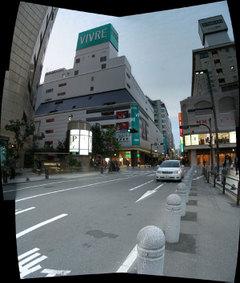 写真Pano_20071029_23