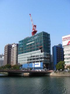 写真20071104a