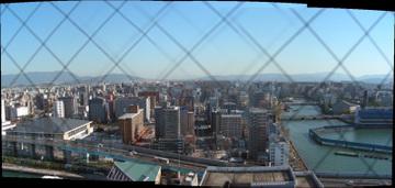 写真Pano_20071107_17b