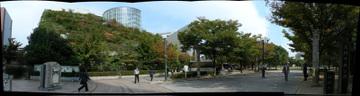 写真Pano_20071113_22