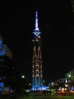 写真20071124a