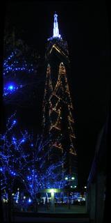 写真Pano_20071124_11
