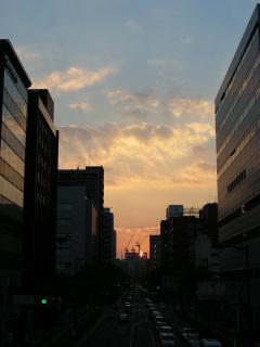 写真20071126b