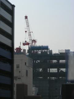 写真20071127e