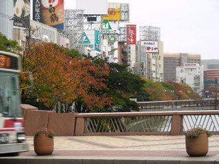 写真20071206a