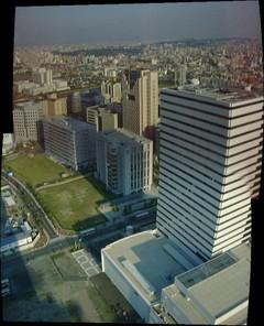 写真・東側:Pano_19970909_03