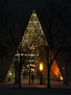 写真20070128a
