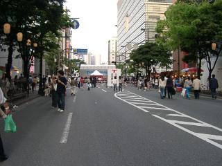 20070506a