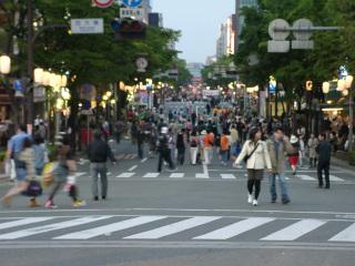 写真20070506b