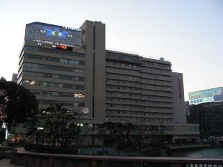 写真20070510a