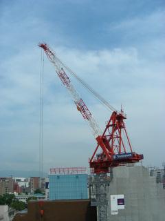 写真20070612f