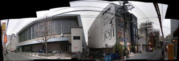 写真Pano_20080122_06b