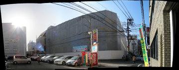 写真Pano_20080315_03b