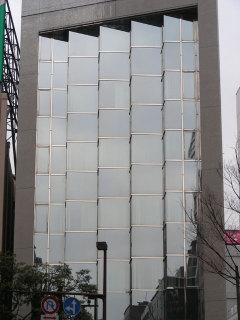 写真20080331c