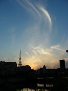 写真20080405a