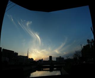 写真Pano_20080403_28b