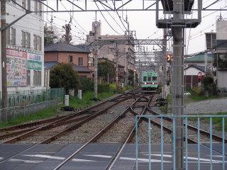 写真20080409b
