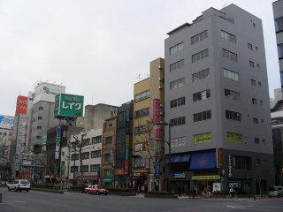 写真20080416a