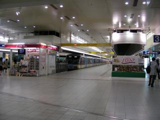 写真20080427a