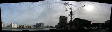 写真Pano_20080127_04b