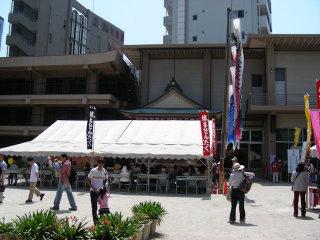 写真20080506i