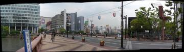 写真Pano_20080428_09